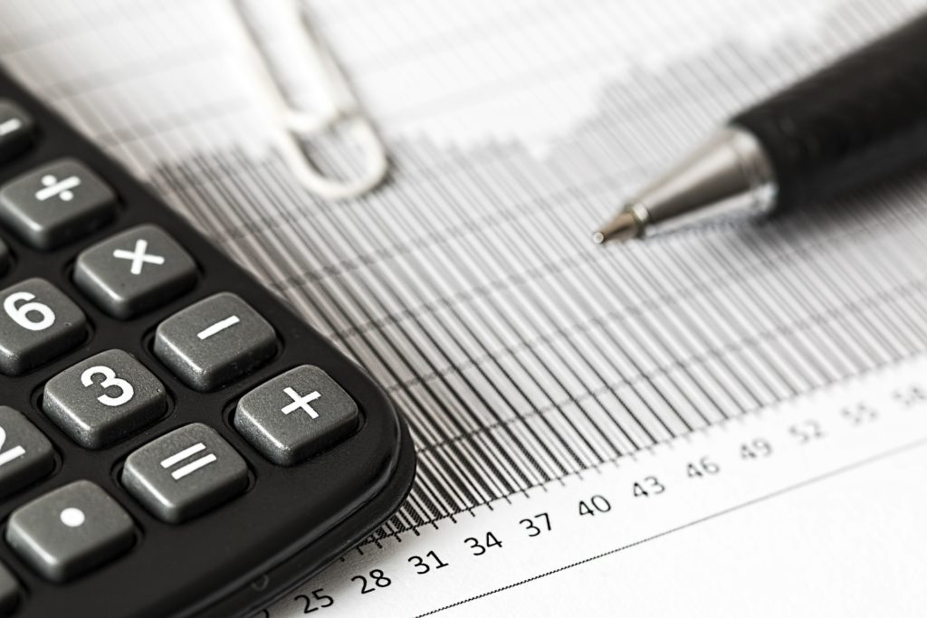 Nos prestations ouvrent droit à crédit d'impôt